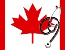 medical tourism Canada