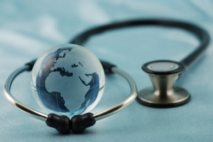medical tourism North America